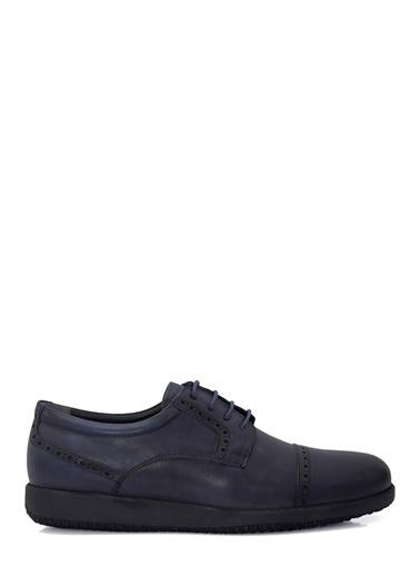 Derigo Casual Ayakkabı Lacivert